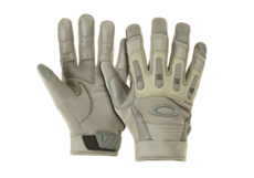 SI-Transition-Gloves-OD-Oakley-M