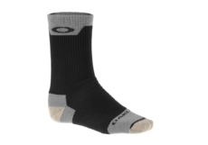 SI-Wool-Blend-Sock-Black-Oakley-M