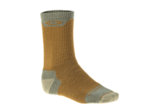 SI-Wool-Blend-Sock-Coyote-Oakley-M