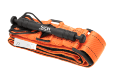 SICH-Strengthened-Individual-Combat-Hybrid-Tourniquet-Orange-SICH