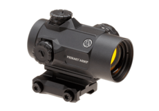 SLx-25mm-Microdot-with-2-MOA-Red-Dot-Black-Primary-Arms