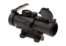 SLx3P-3x-Compact-Prism-Scope-ACSS-7.62x39-300BO-CQB-Gen-III-Black-Primary-Arms
