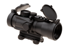 SLx5P-5x-Prism-Scope-.223-5.56,-5.45x39,-.308-ACSS-Gen-III-Black-Primary-Arms