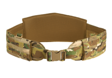 SOC-C-Modular-Padded-Belt-Kit-Multicam-Blue-Force-Gear