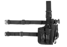 SOF-Holster-Black-Invader-Gear