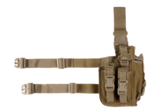SOF-Holster-Coyote-Invader-Gear