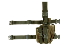SOF-Holster-Everglade-Invader-Gear