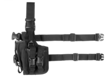 SOF-Holster-Left-Black-Invader-Gear
