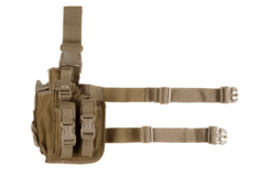 SOF-Holster-Left-Coyote-Invader-Gear