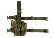 SOF-Holster-Left-Everglade-Invader-Gear