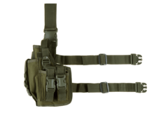 SOF-Holster-Left-OD-Invader-Gear