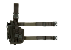 SOF-Holster-Left-Ranger-Green-Invader-Gear