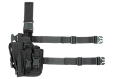 SOF-Holster-Left-Wolf-Grey-Invader-Gear