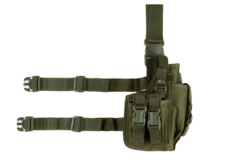 SOF-Holster-OD-Invader-Gear