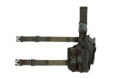 SOF-Holster-Ranger-Green-Invader-Gear