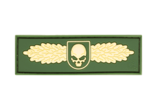 SOF-Skull-Badge-Rubber-Patch-Color-JTG