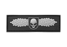 SOF-Skull-Badge-Rubber-Patch-SWAT-JTG