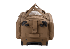 SOMS 3.0 Kangaroo (5.11 Tactical)