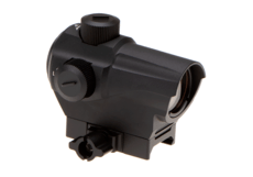 SP1-Red-Dot-Sight-Black-Aim-O