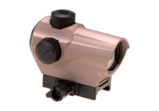 SP1-Red-Dot-Sight-Desert-Aim-O