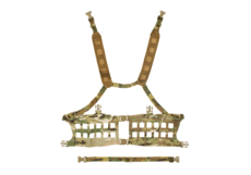SPLITminus-Chest-Rig-Multicam-Blue-Force-Gear