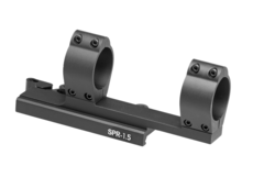SPR-1.5-Scope-Mount-30mm-Black-Element