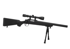 SR-1-Short-Barrel-Sniper-Rifle-Set-Black-Well