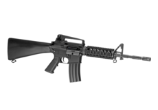 SR-16-Katana-Black-WE