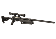 SR-2-Sniper-Rifle-Set-Black-Well