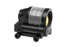 SRS-Red-Dot-Sight-Black-Emerson