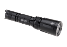 SRT7GT-SmartRing-Tactical-Nitecore
