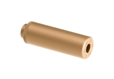SS-100-Sound-Suppressor-CCW-Tan-G-G