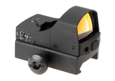 SSR1602-Red-Dot-Sight-Black-Black-Owl