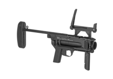 ST320A1-Grenade-Launcher-Black-S-T