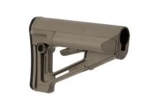 STR-Carbine-Stock-Mil-Spec-Dark-Earth-Magpul