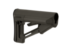 STR-Carbine-Stock-Mil-Spec-OD-Magpul