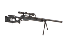 SV-98-MB4420D-Sniper-Rifle-Set-Black-Well