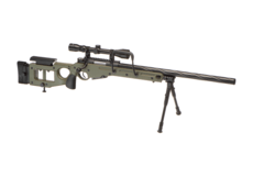 SV-98-MB4420D-Sniper-Rifle-Set-OD-Well
