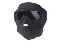 SWAT-Mask-Basic-Smoke-Black-SwissEye