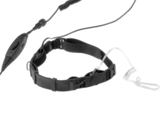 SWAT-Tactical-Throat-Mic-Set-for-Motorola-Talkabout-Emerson
