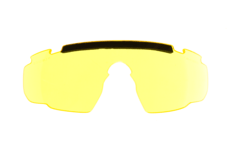 Saber-Advanced-Lens-Yellow-Wiley-X