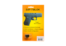 Saf-T-Block-Left-Hand-for-Glock-Black-Technaclip