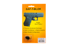 Saf-T-Block-Right-Hand-for-Glock-Black-Technaclip