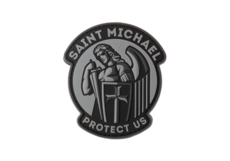 Saint-Michael-Rubber-Patch-Blackops-JTG