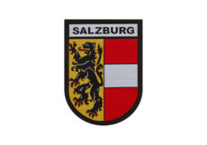 Salzburg-Shield-Patch-Color-Clawgear