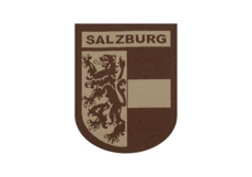Salzburg-Shield-Patch-Desert-Clawgear