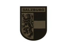 Salzburg-Shield-Patch-RAL7013-Clawgear