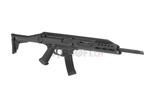 Scorpion EVO 3 Carbine Black (CZ)
