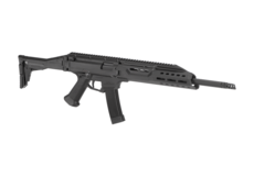 Scorpion-EVO-3-Carbine-Black-CZ
