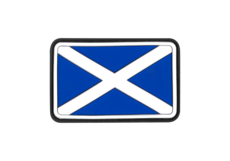 Scotland-Flag-Rubber-Patch-Color-JTG